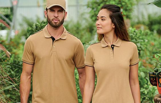fabri - Workwear